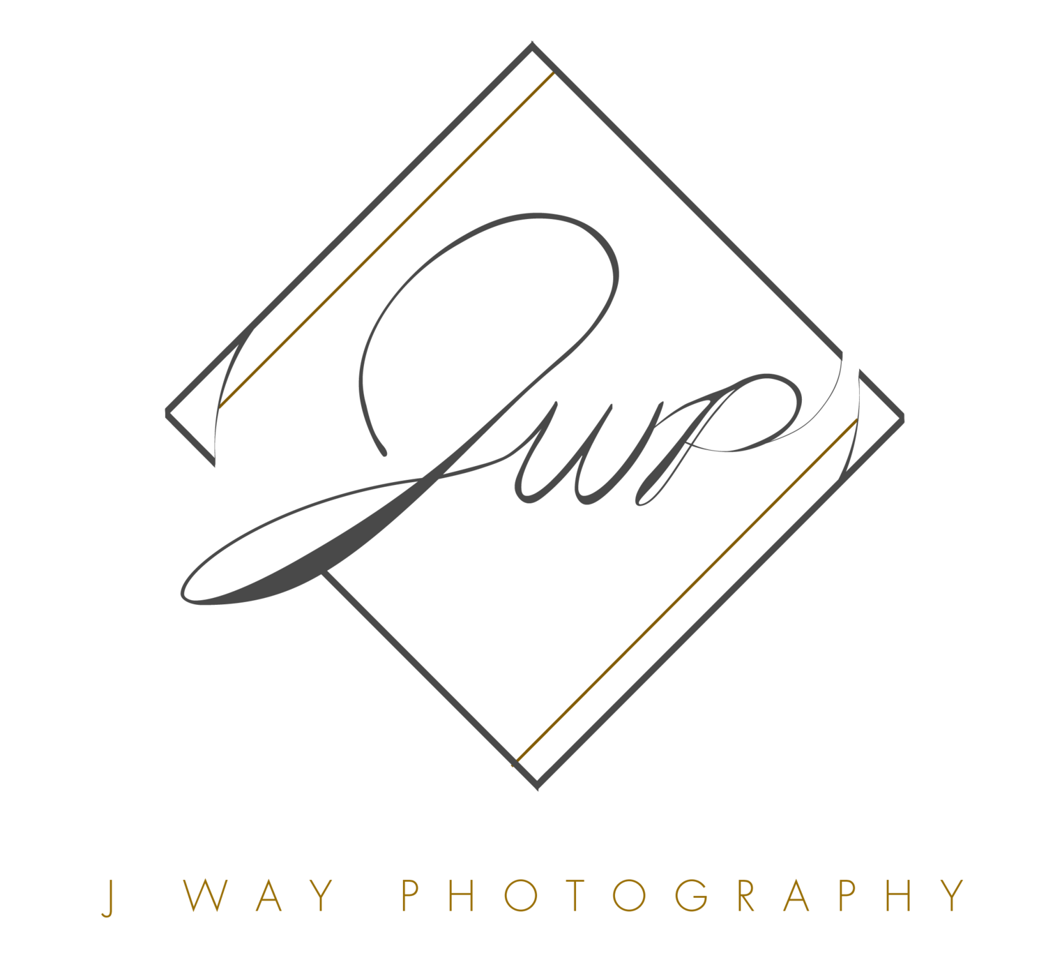 J Way Photography