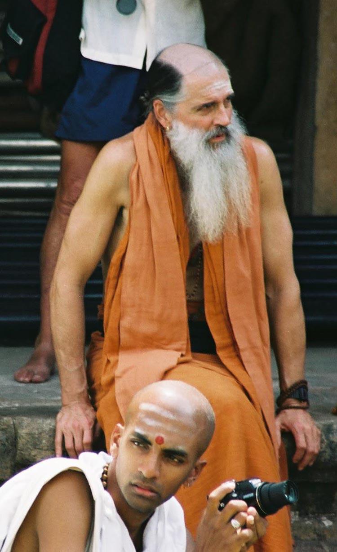 Dandapani and Natarajnathaswami.jpg
