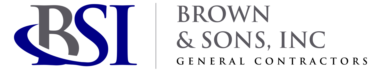 Brown and Sons, Inc.