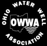 Go to OWWA website