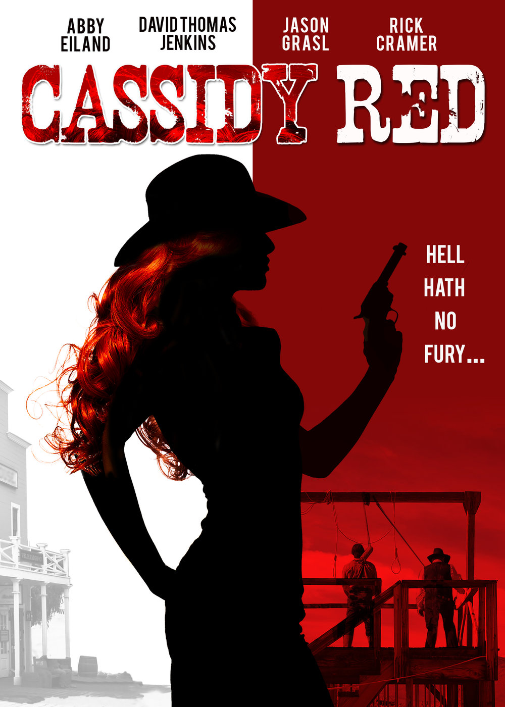 CassidyRed_ContentBridge_Movie_Mezz_KeyArt_2143x3000.jpg