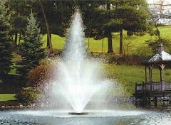 AL Fountain 1.jpg