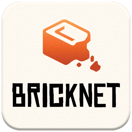 Bricknet