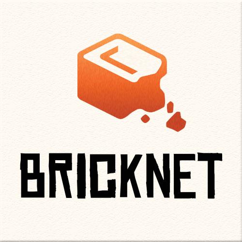 bricknet logo square.jpg