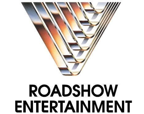 Roadshow_Logo_Stacked.jpg