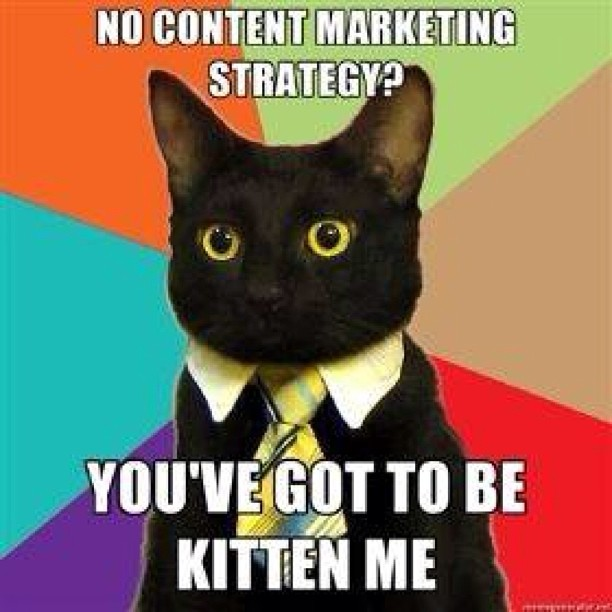 JUST IN: #Content #Strategist and #Editor #job - #SurryHills | $70K - $80K + super | Major #brands | Amazing #global #agency with offices in #Sydney, #Melbourne, #NYC + #London. CVs and referrals welcome - jessica@networkers.com.au #digital #socialmedia #jobs #Australia #contentmarketing
