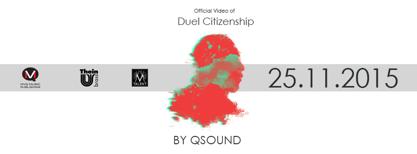 Duel-Citizenship-website-87760.jpg