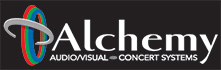 ALCHEMY-FINAL-LOGO.jpg
