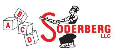 abcd soderberg.Capture.JPG