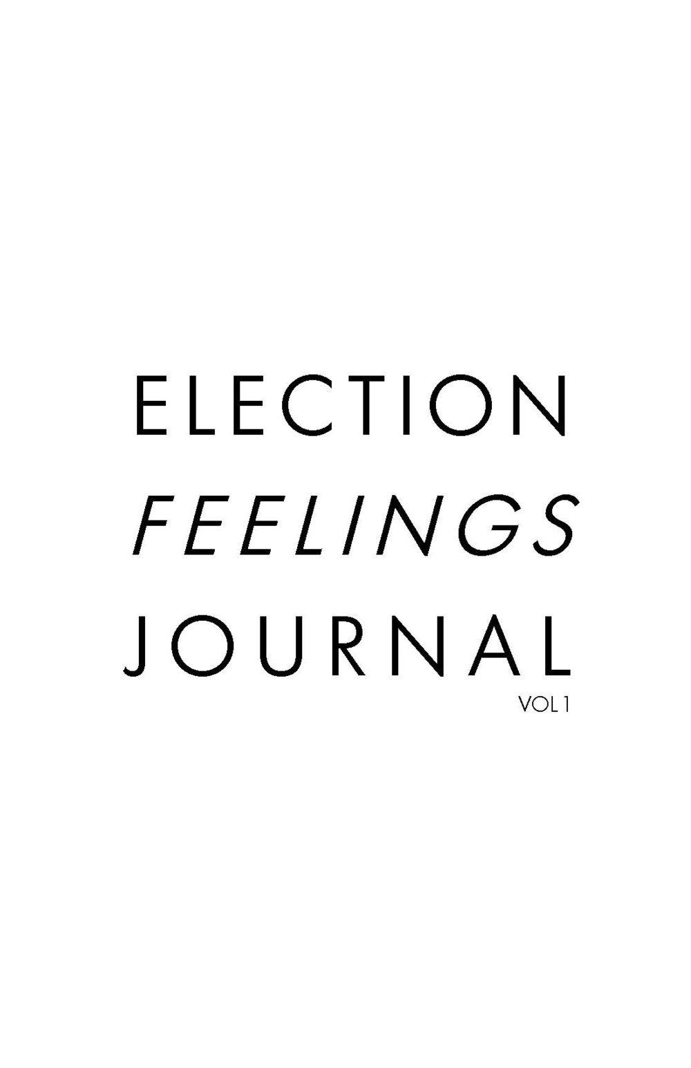 Election Feelings Journal ZIne_Page_01.jpg