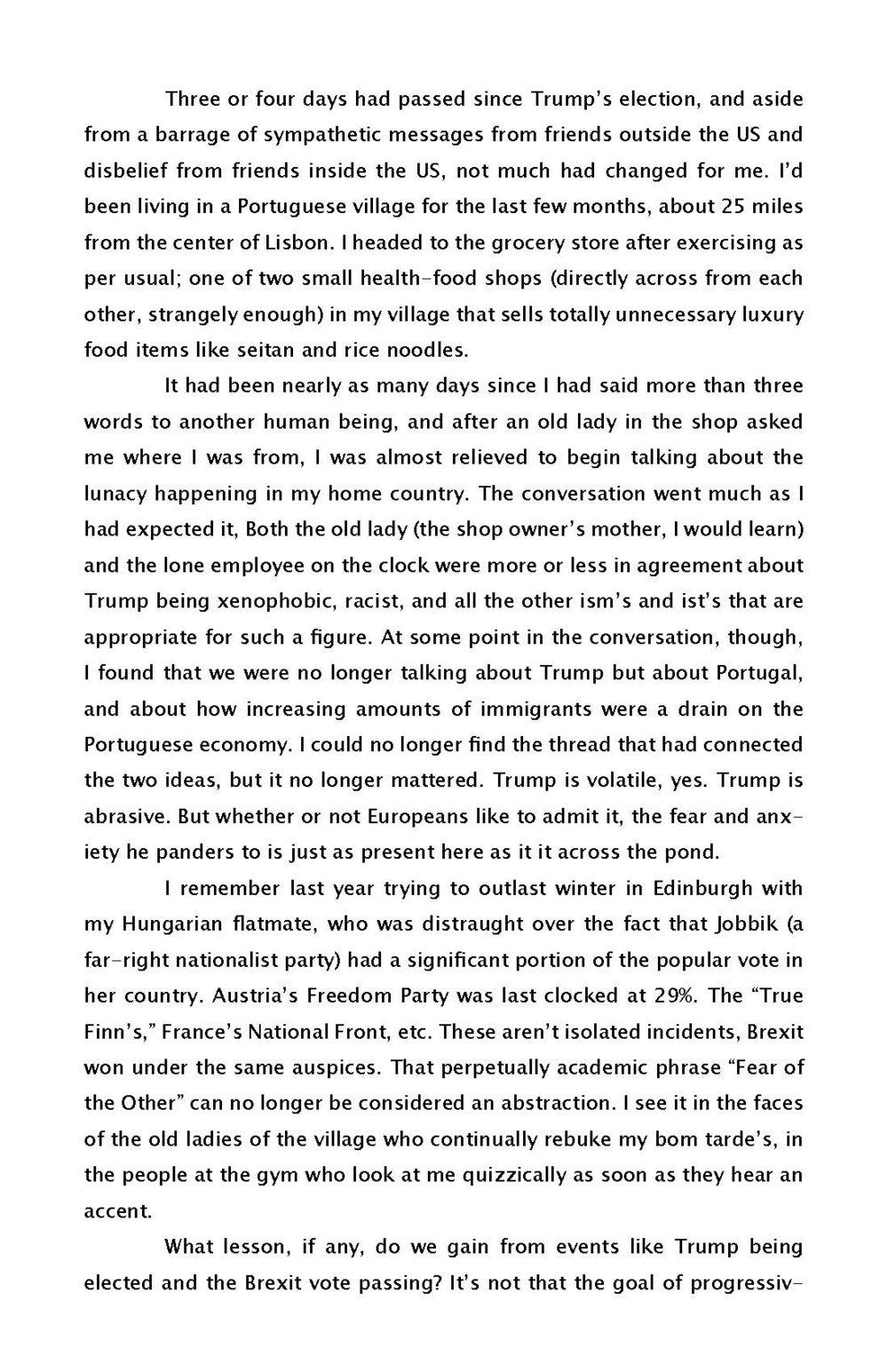 Election Feelings Journal ZIne_Page_02.jpg