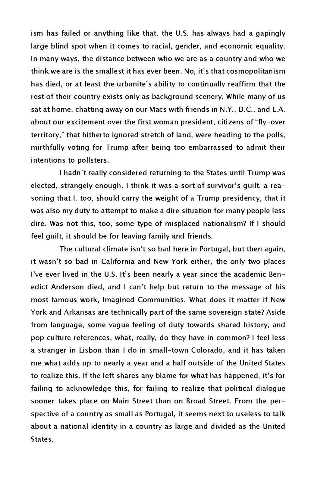 Election Feelings Journal ZIne_Page_03.jpg