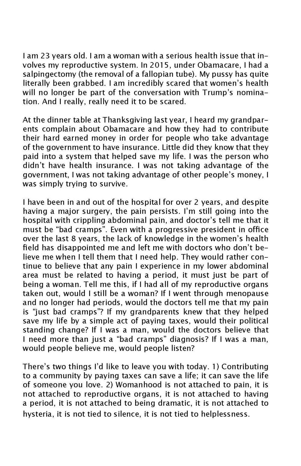 Election Feelings Journal ZIne_Page_09.jpg