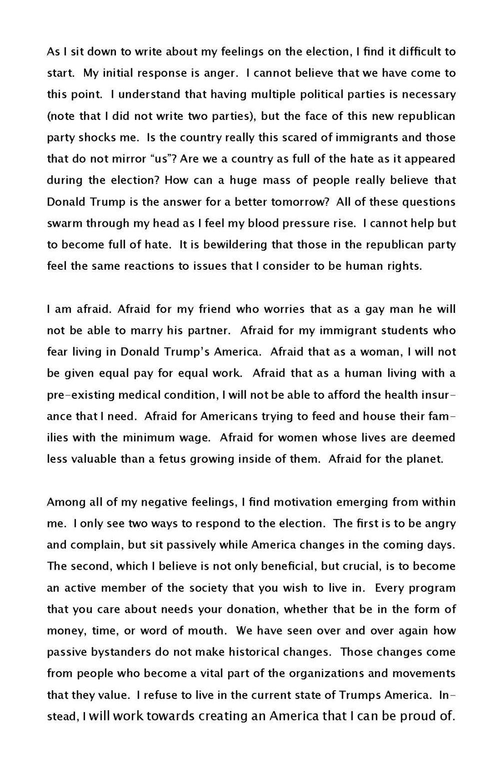 Election Feelings Journal ZIne_Page_17.jpg