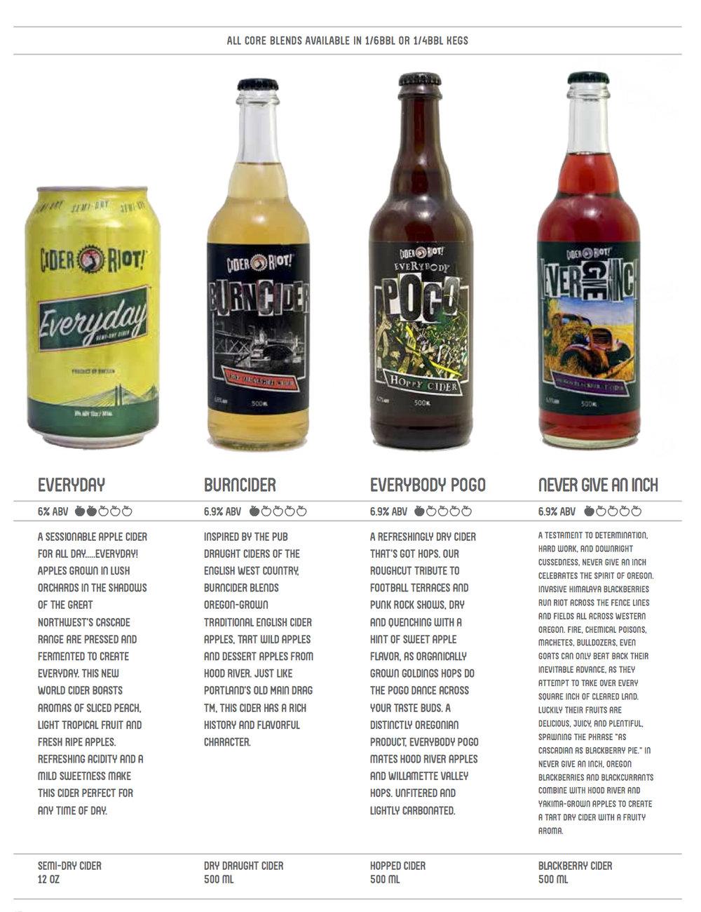 Web.Cider.Riot.B.jpg