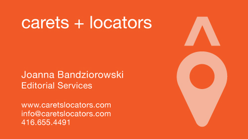 carets_locators_business_cards_side2 (1).jpg