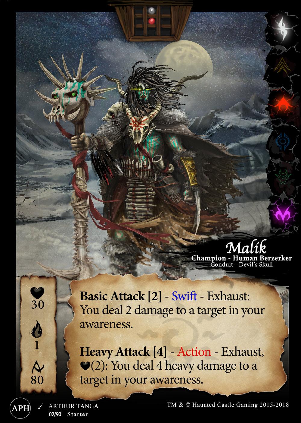 02-Malik.jpg