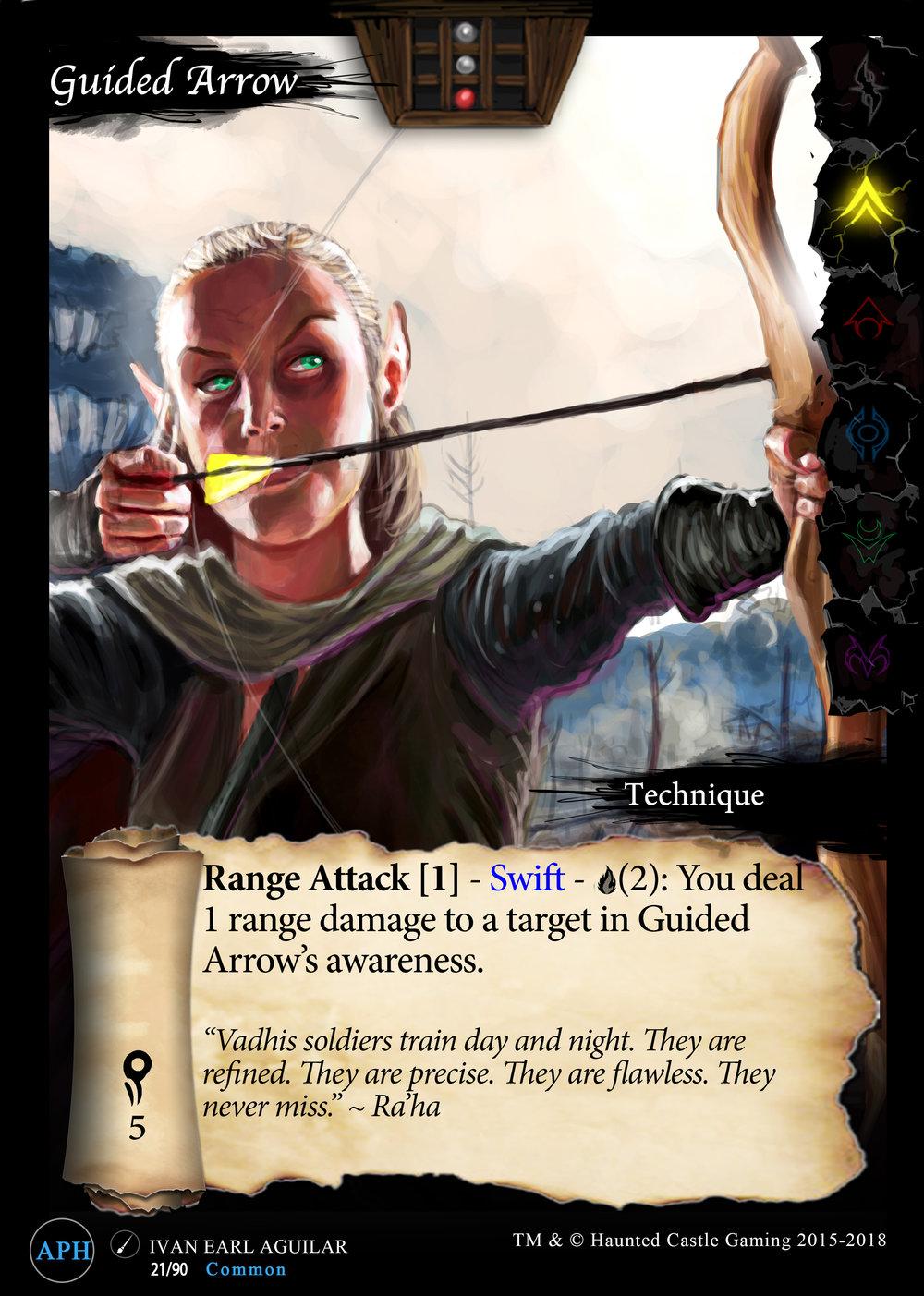 21-Guided Arrow.jpg
