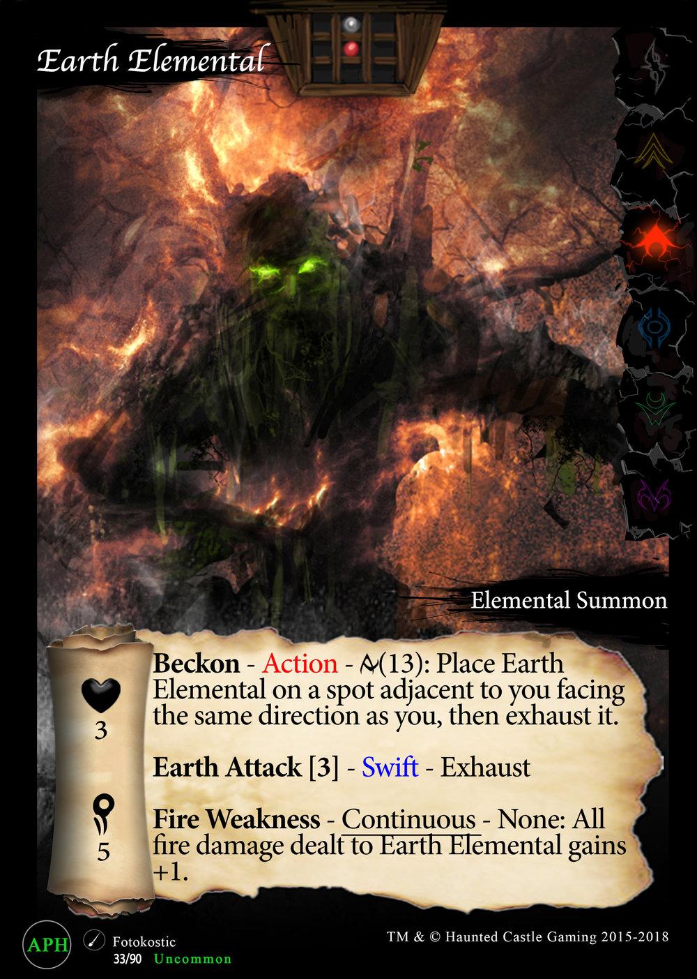 33-Earth Elemental.jpg