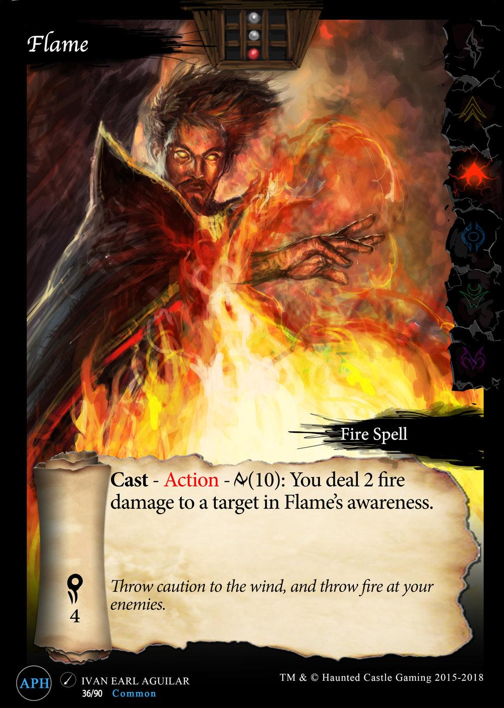 36-Flame.jpg