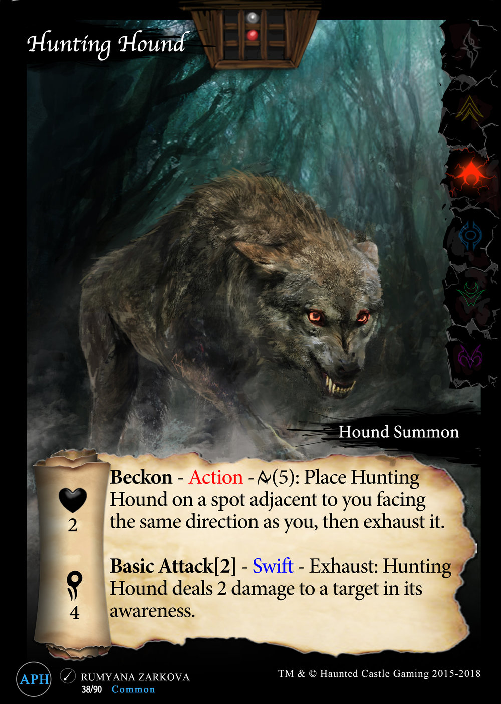 38-Hunting Hound.jpg