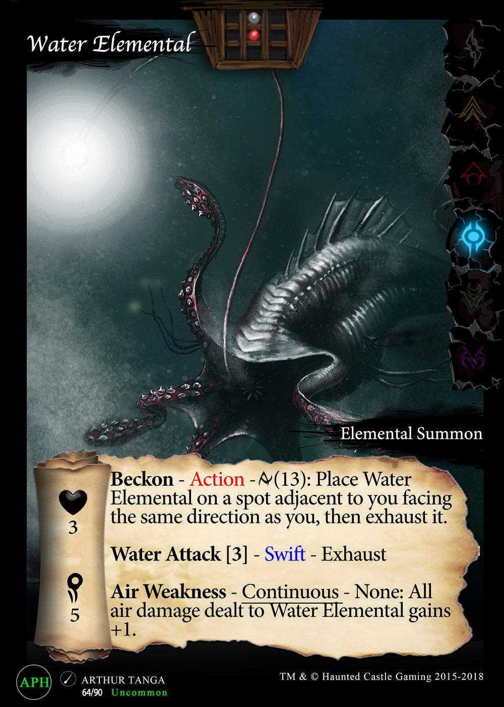 64-Water Elemental.jpg