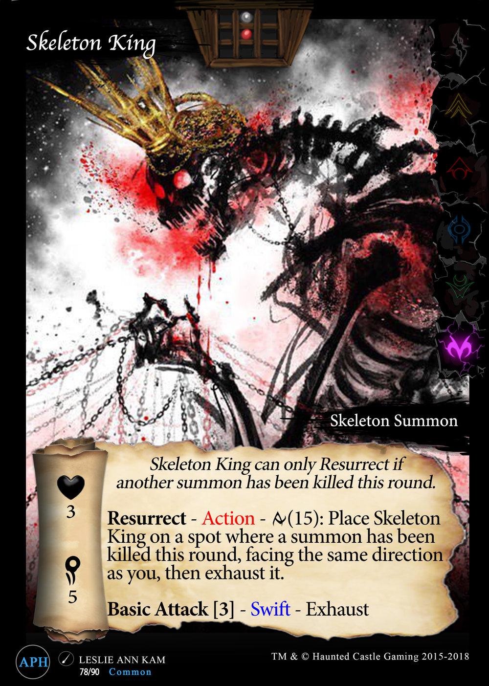 78-Skeleton King.jpg