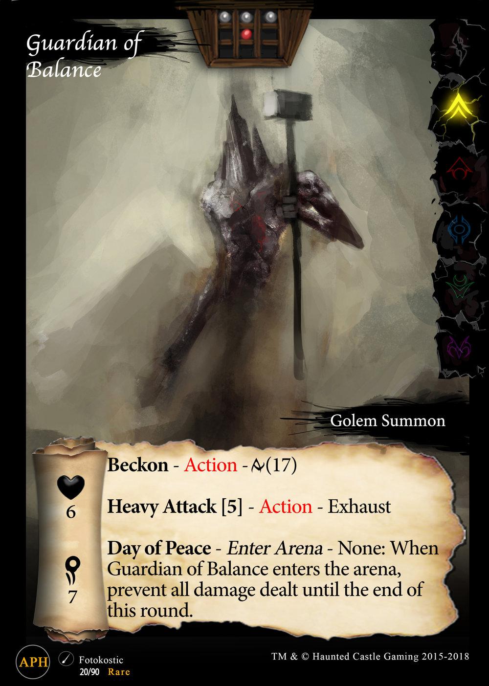 20-Guardian of Balance.jpg