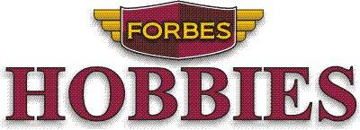 1600 Industrial Rd. unit 6 Cambridge, Ontario N3H 4W6  www.yelp.ca/biz/forbes-hobbies-cambridge
