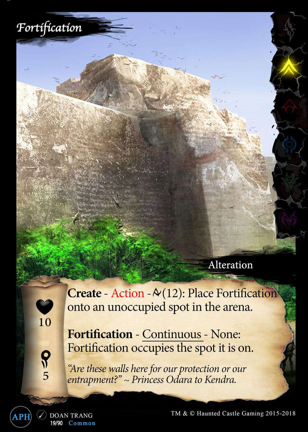 19-Fortification.jpg