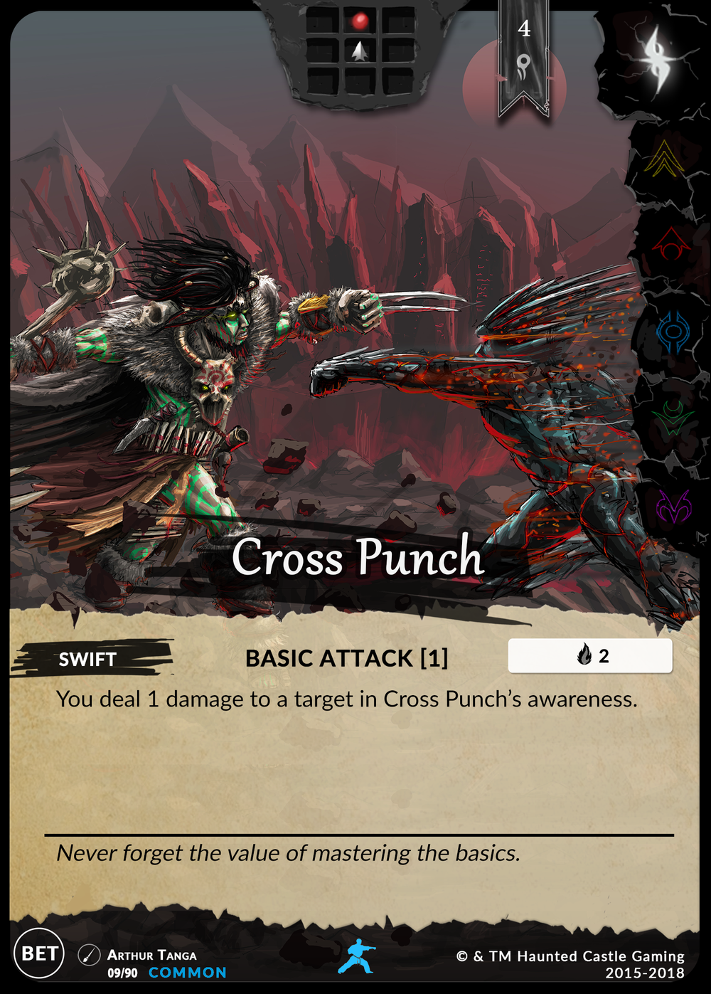 09-Cross Punch-Trimmed.png