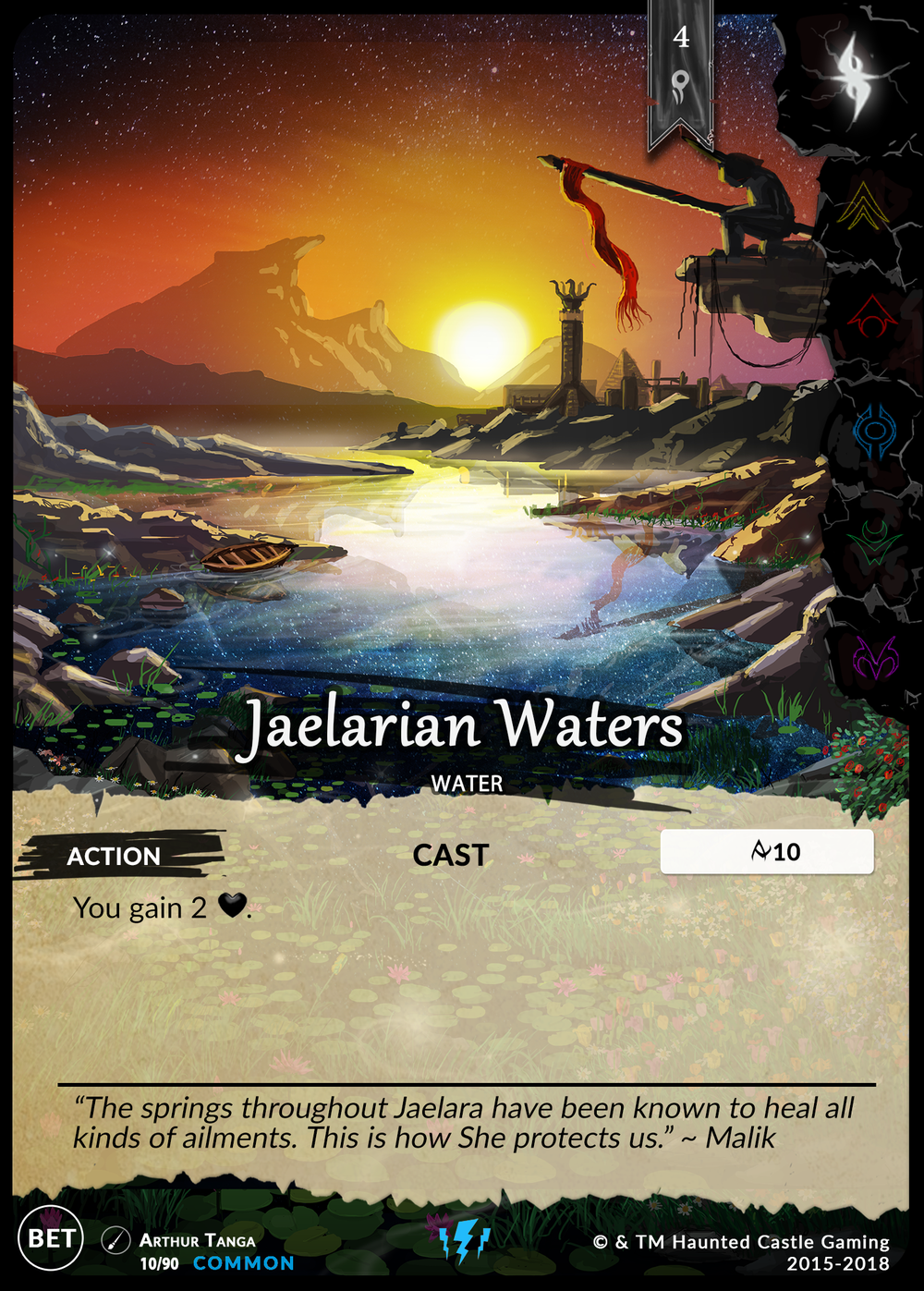 10-Jaelarian Waters-Trimmed.png
