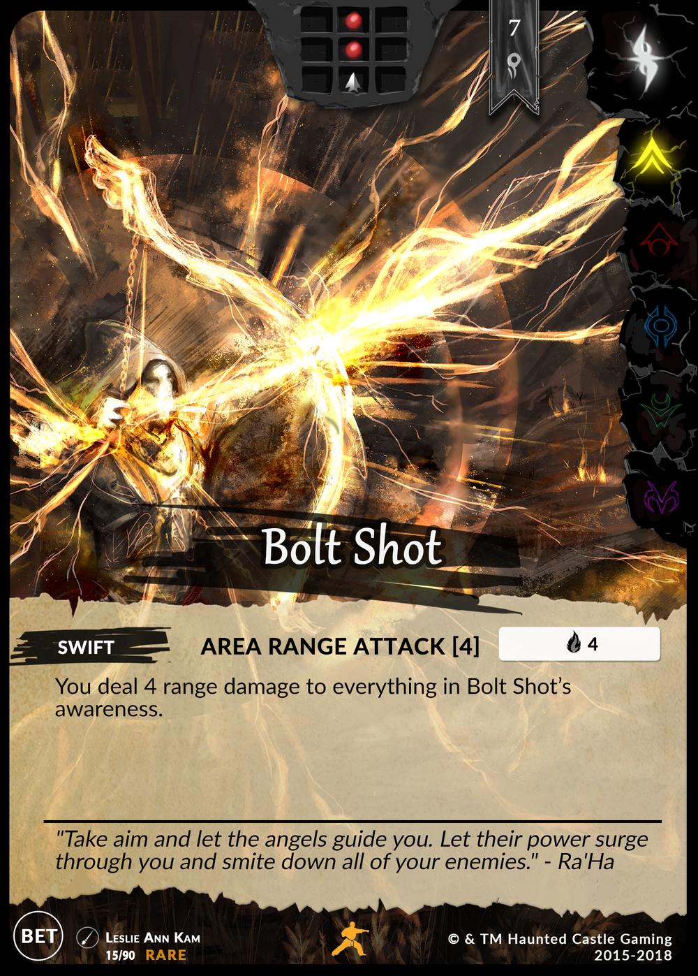 15-Bolt Shot-Trimmed.png
