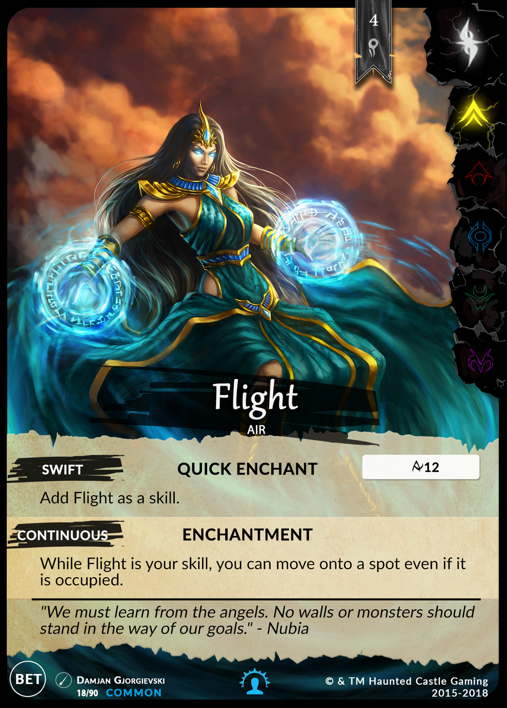 18-Flight-Trimmed.png