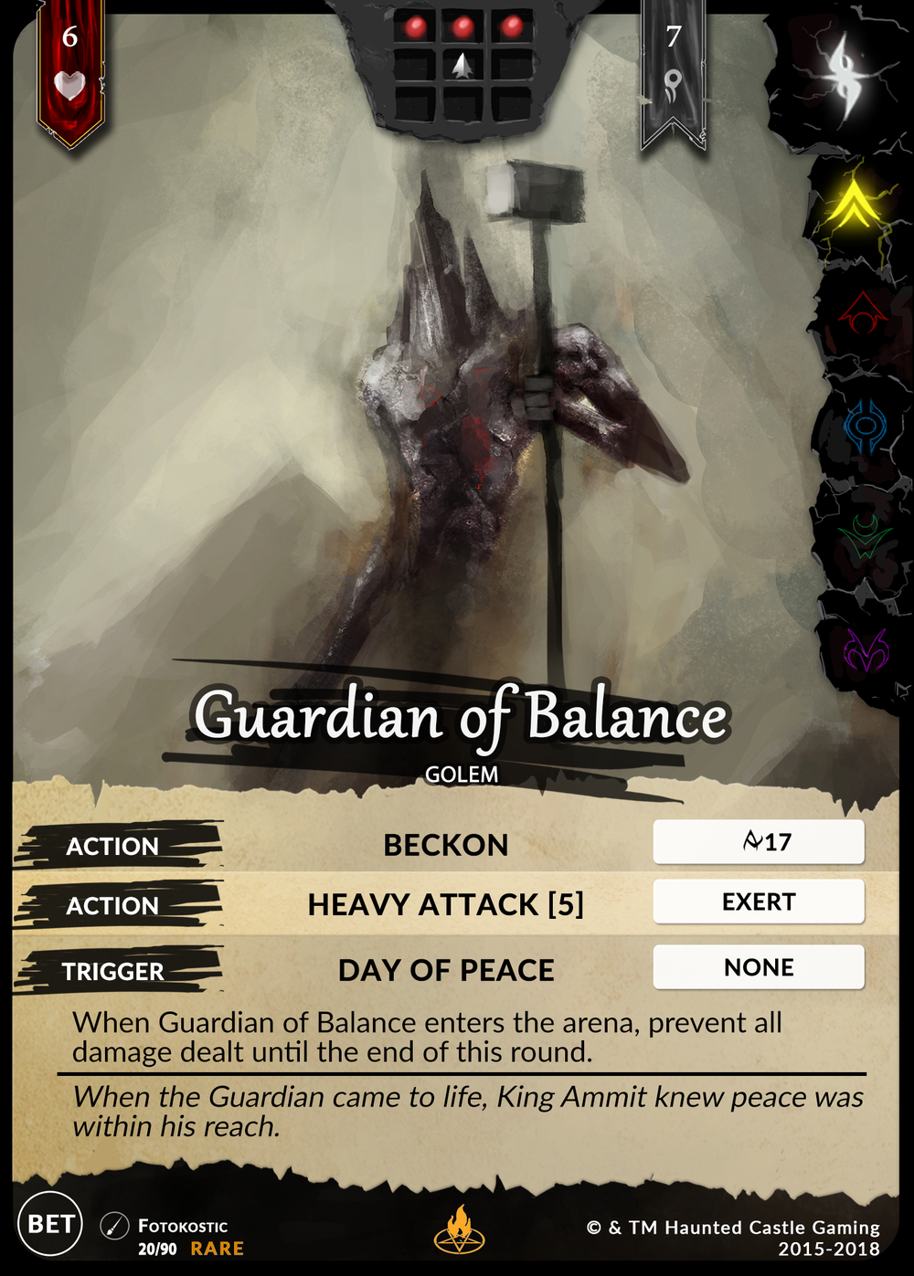 20-Guardian of Balance-Trimmed.png