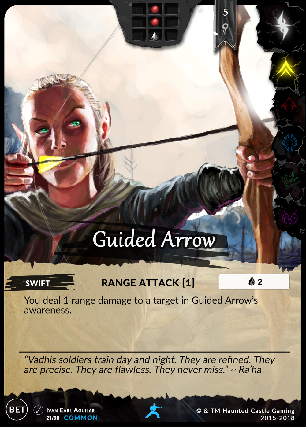 21-Guided Arrow-Trimmed.png