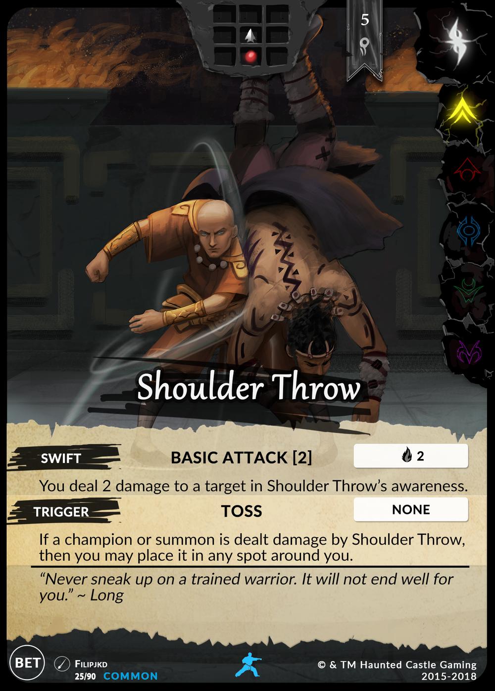 25-Shoulder Throw-Trimmed.png