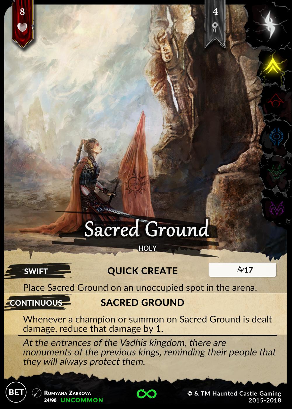 24-Sacred Ground-Trimmed.png