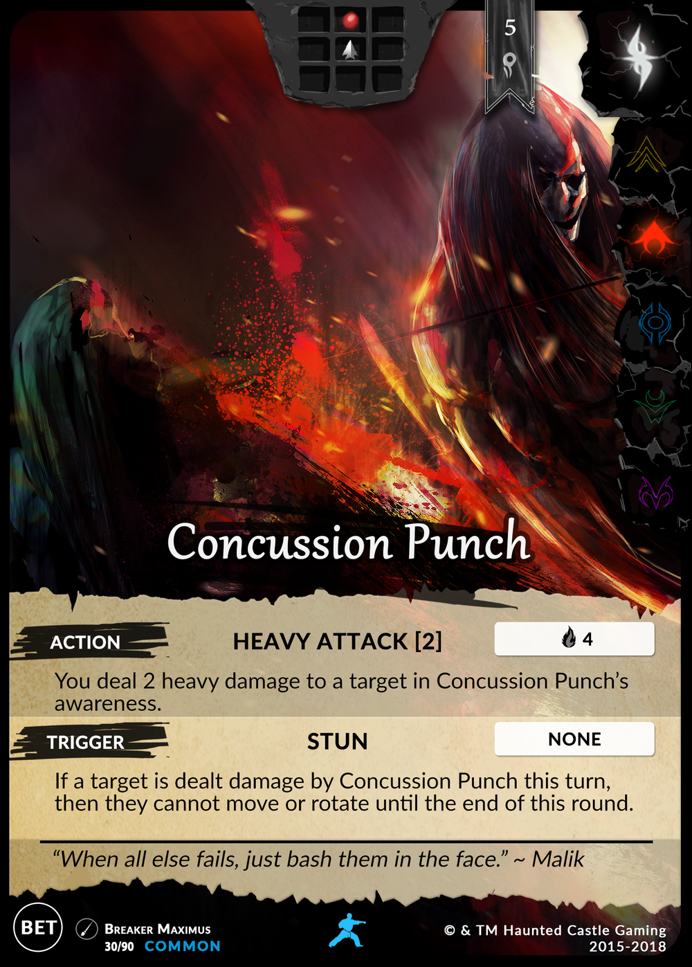 30-Concussion Punch-Trimmed.png