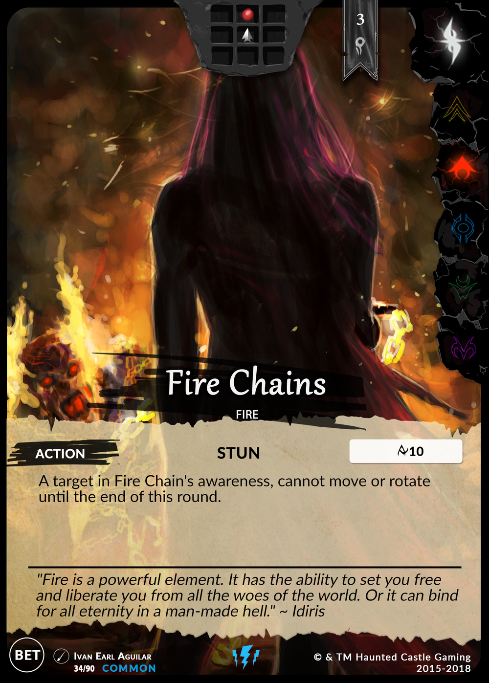 34-Fire Chains-Trimmed.png