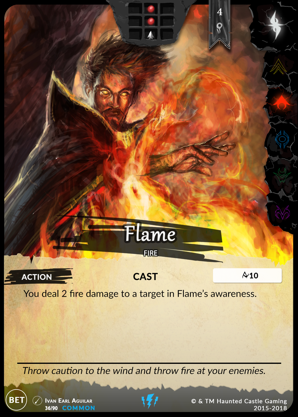 36-Flame-Trimmed.png