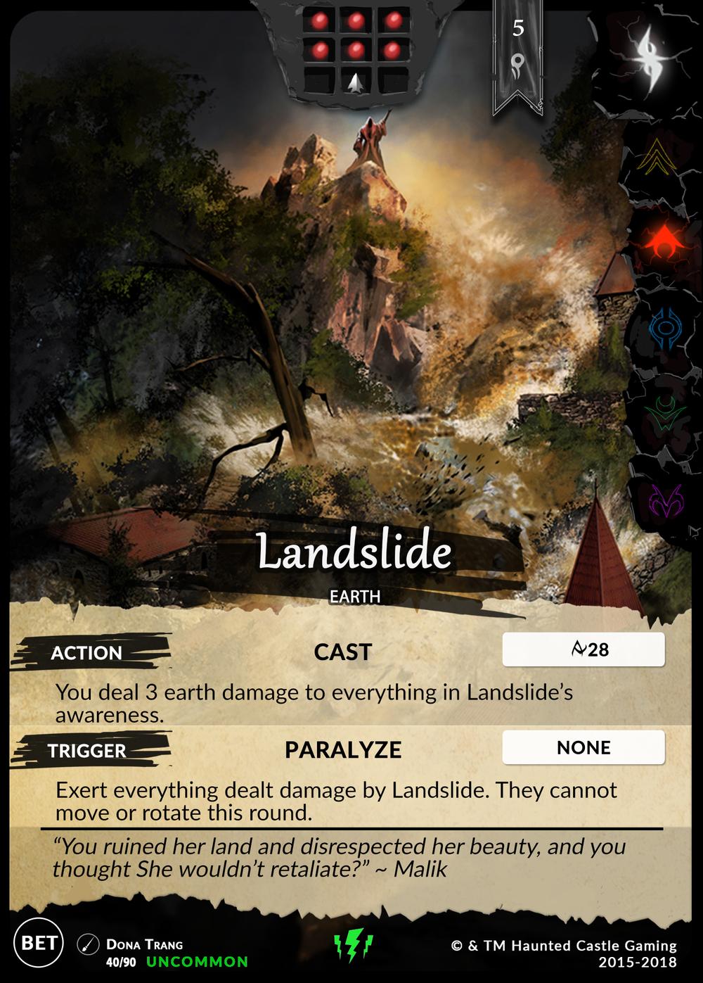 40-Landslide-Trimmed.png