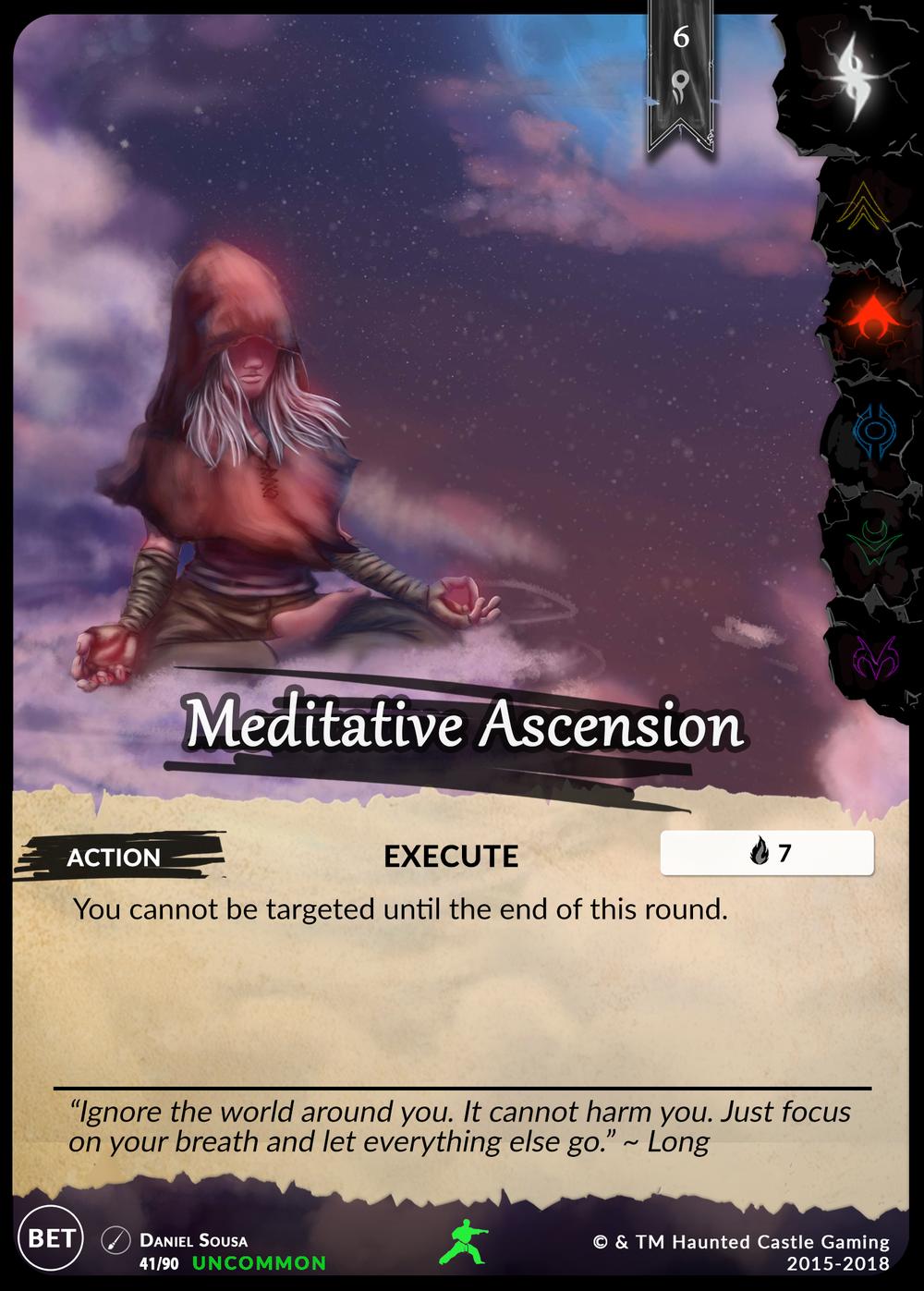 41-Meditative Ascension-Trimmed.png