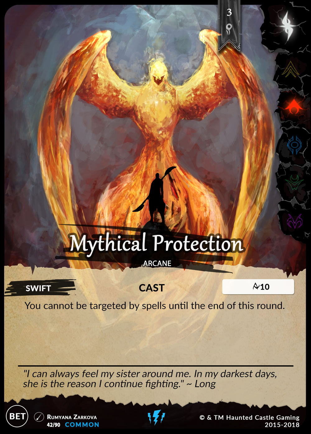 42-Mythical Protection-Trimmed.png