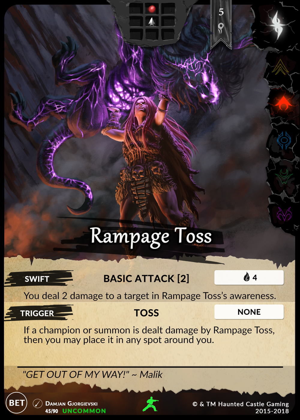 45-Rampage Toss-Trimmed.png
