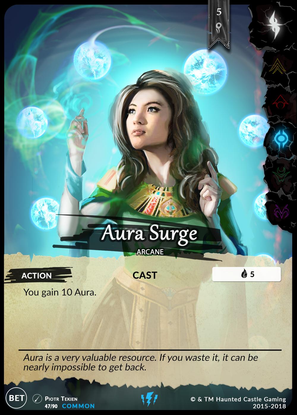 47-Aura Surge-Trimmed.png