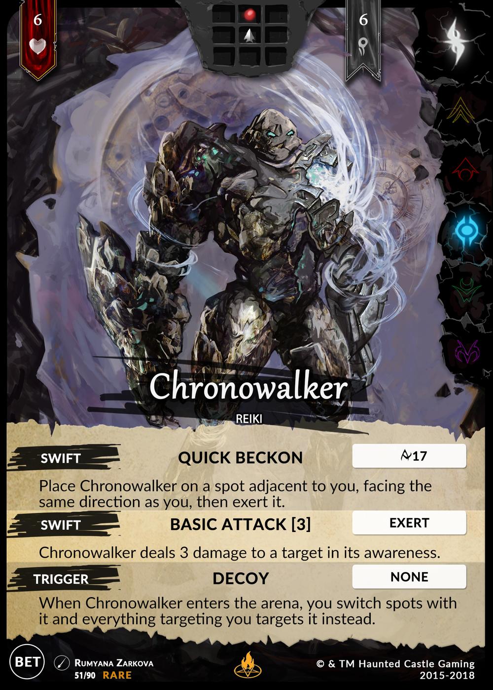 51-Chronowalker-Trimmed.png
