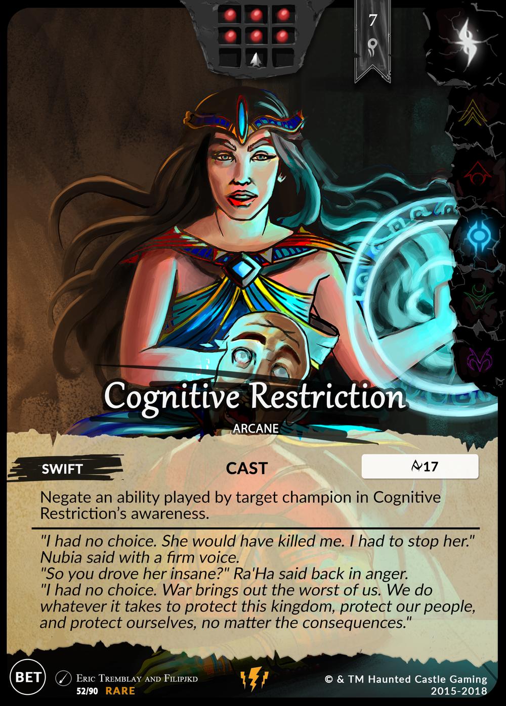 52-Cognitive Restriction-Trimmed.png
