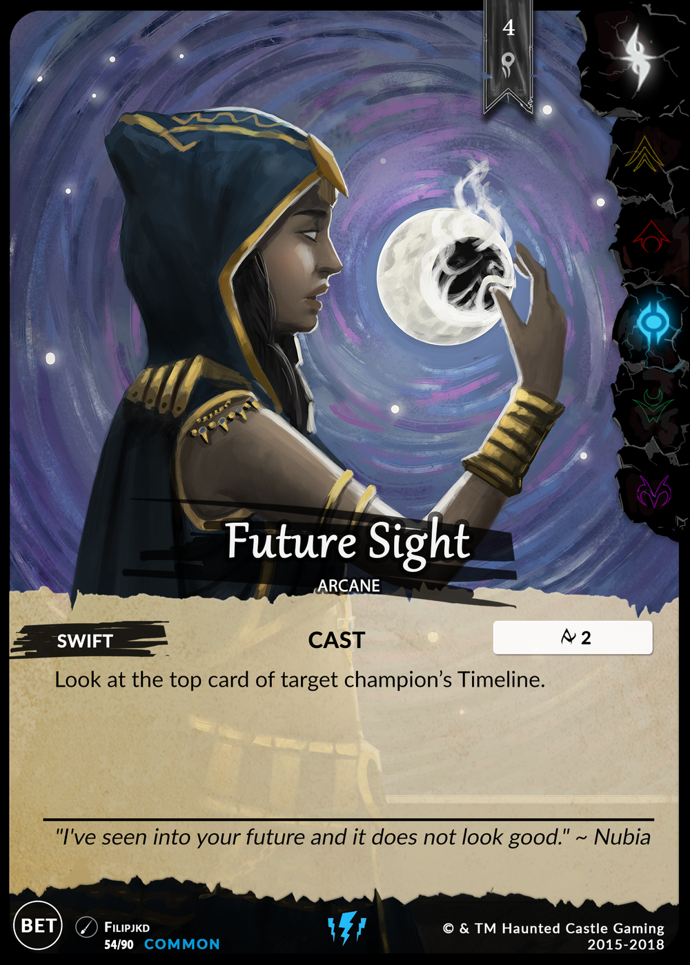 54-Future Sight-Trimmed.png