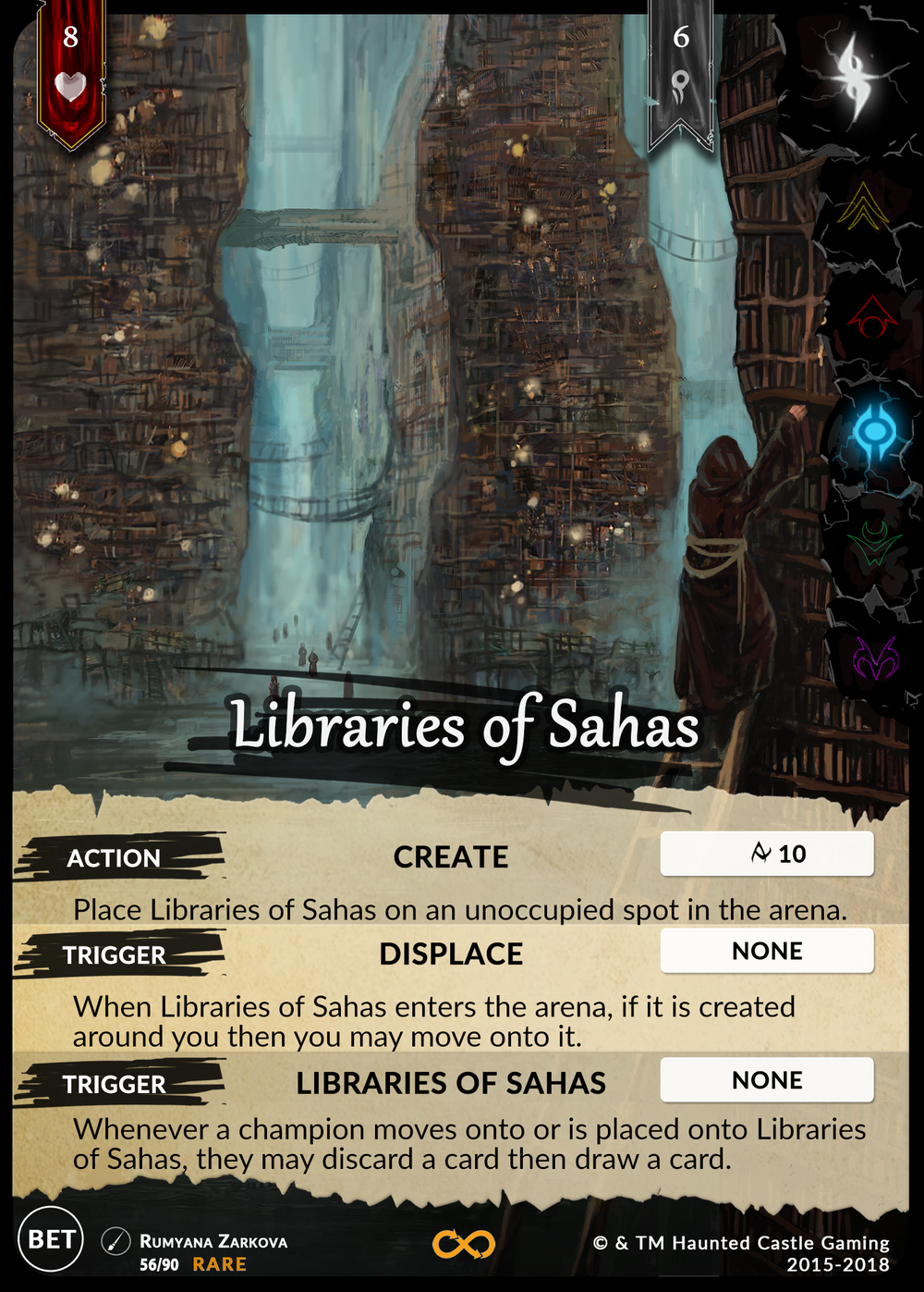 56-Libraries of Sahas-Trimmed.png